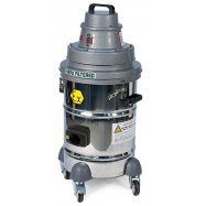 IPC SOTECO PLANET 22S ATEX